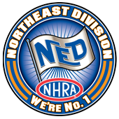 Index Classes at NHRA National Open